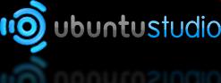 ubuntu estudio